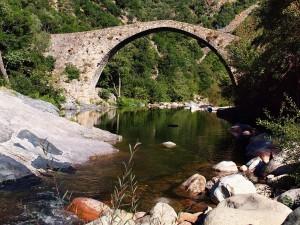1280px-Ota_pont_de_Pianella-2[1]