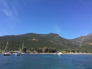 port-de-girolata-1