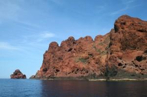 Combien de jours faut-il prévoir pour visiter la Corse dans son ensemble ?