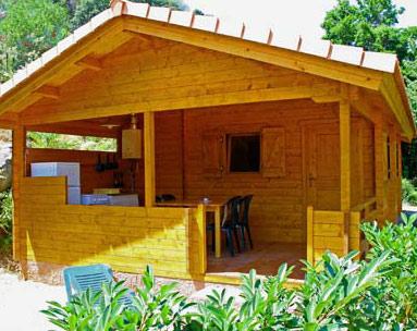 r sidences de tourisme casa del torrente porto ota guide touristique. Black Bedroom Furniture Sets. Home Design Ideas
