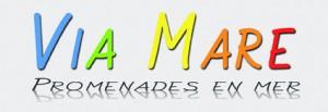 Logo Via Mare